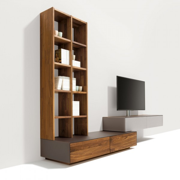 Cubus Pure Home Entertainment - Image 5