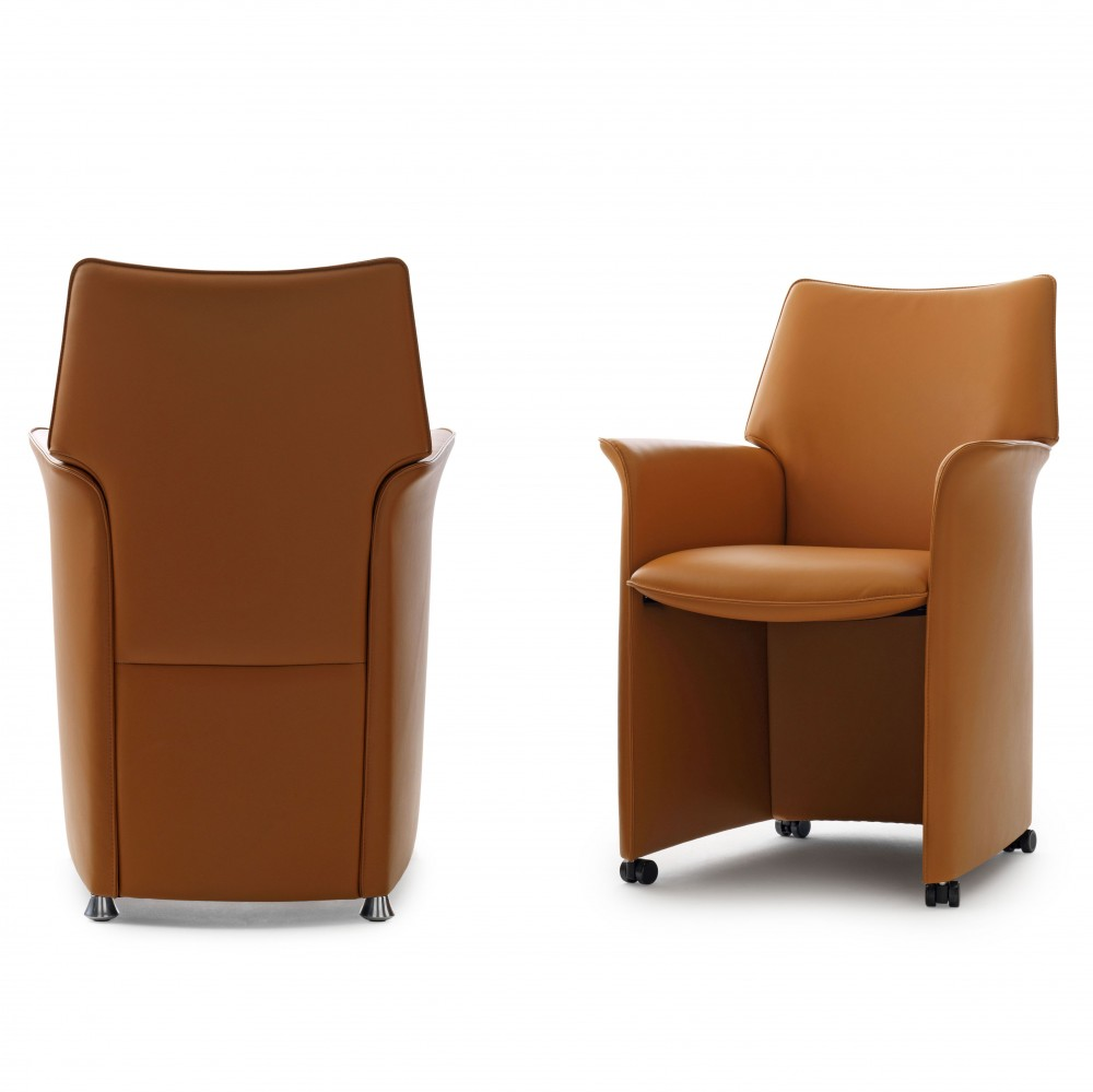 Tamarinde Chair Arm Chairs Indoor In Chicago Mobili