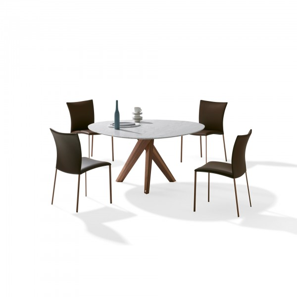 Trilope 1540 Table - Image 3