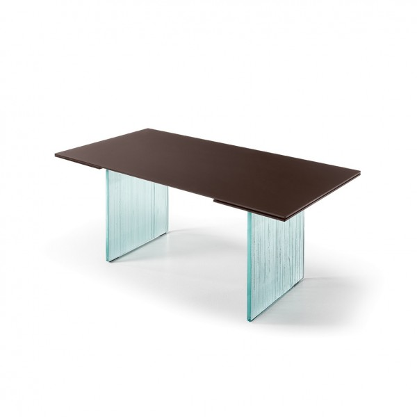 Waves Table  - Image 1