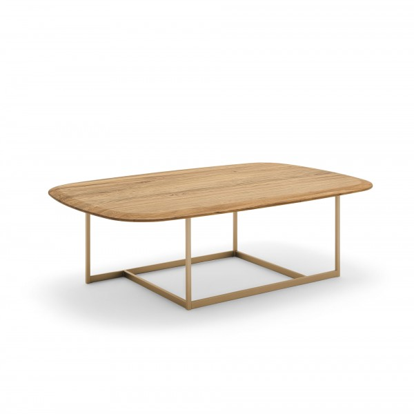 RB 932 coffee table  - Image 1