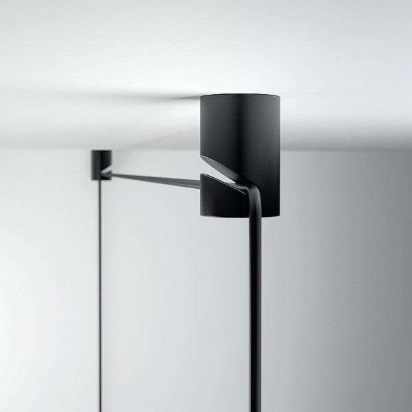 Wireflow Free-Form suspension lamp - Image 3