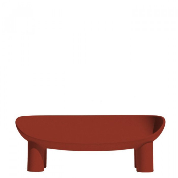 Roly Poly Indoor Outdoor Sofa - Image 6