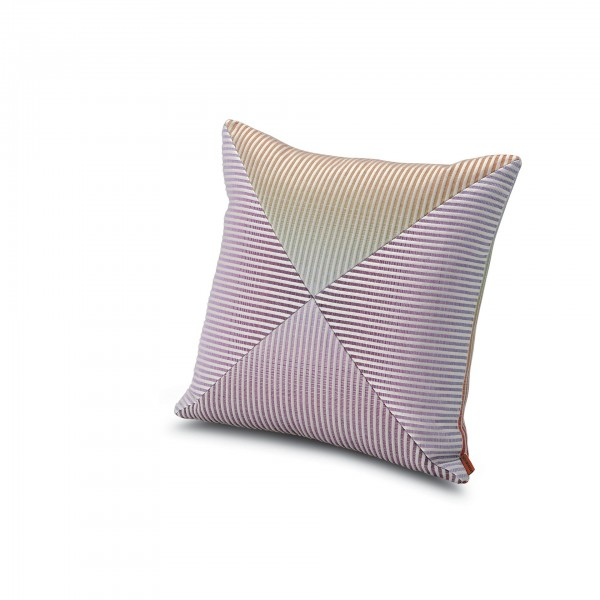 Oleg Cushion - Image 1