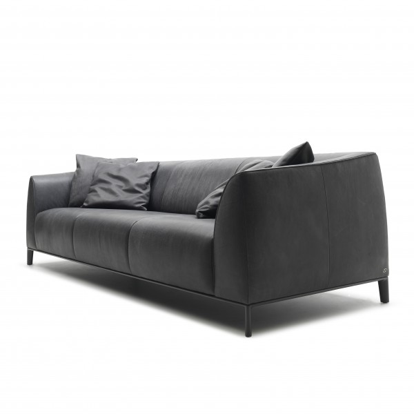 DS-276 sofa - Image 3