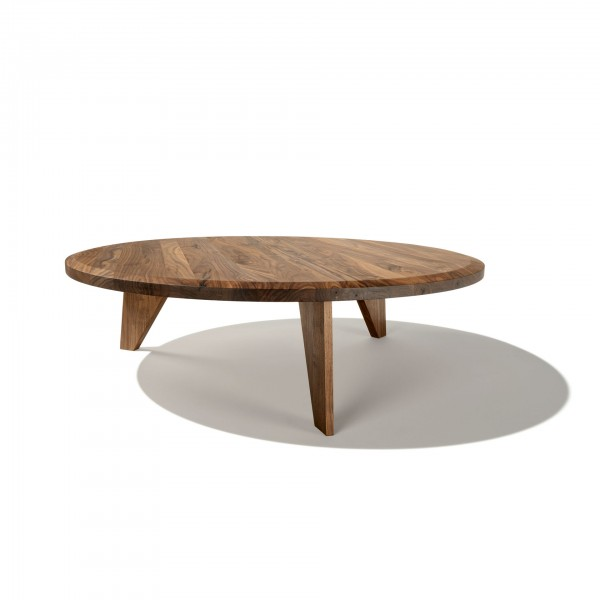 Ur Coffee Table - Image 7