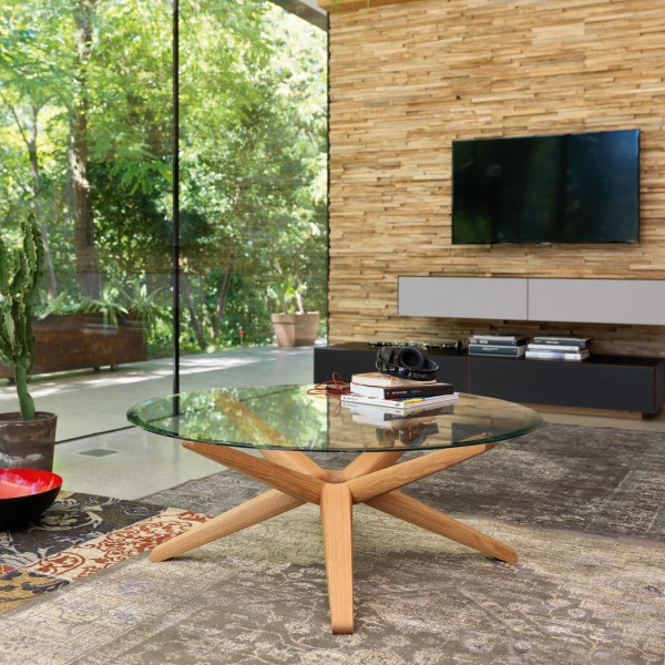 Stern coffee table - Image 5