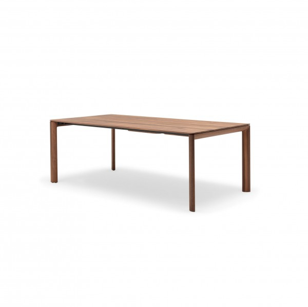 Rolf Benz 957 Table  - Image 3
