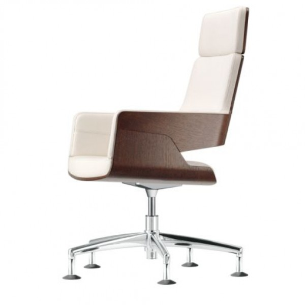 Range S 840 Chair   - Image 3