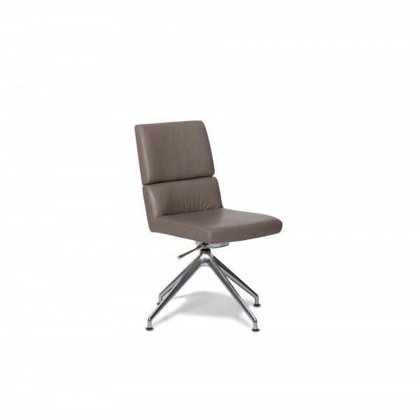 DS-414 chair  - Image 1