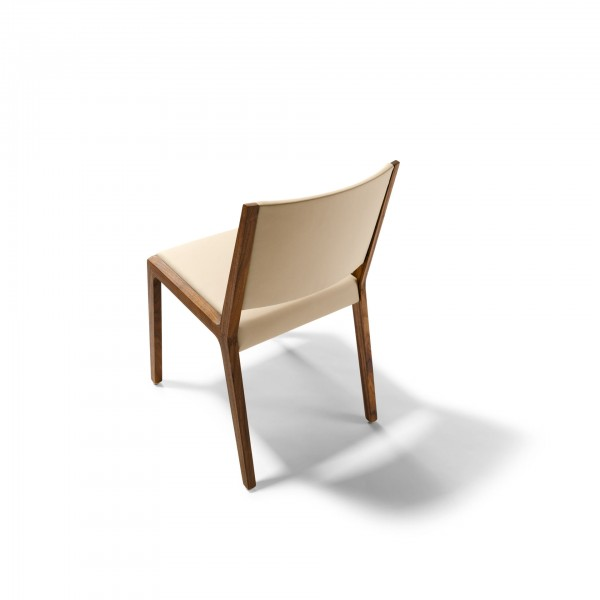 Eviva Chair - Image 2