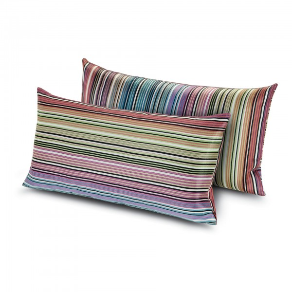 Claremont Cushion - Image 4