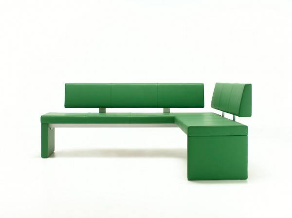 RB 620 Bench - Image 2