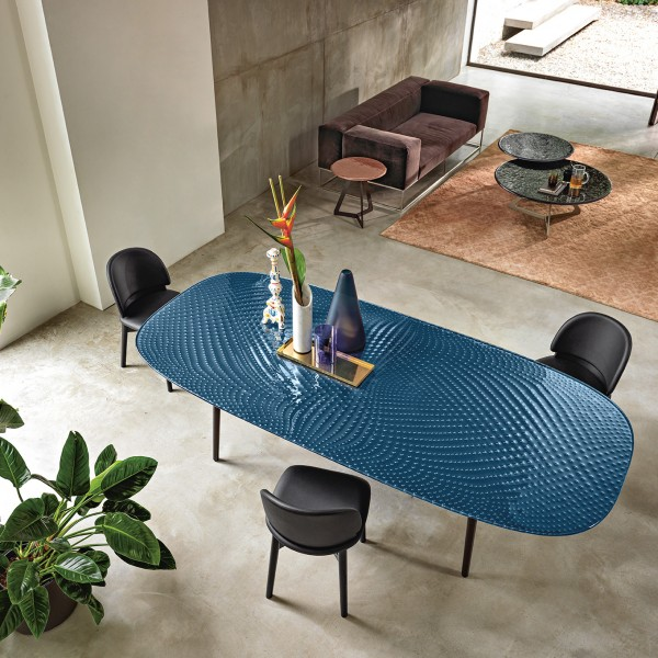 Coral Beach Table - Image 3