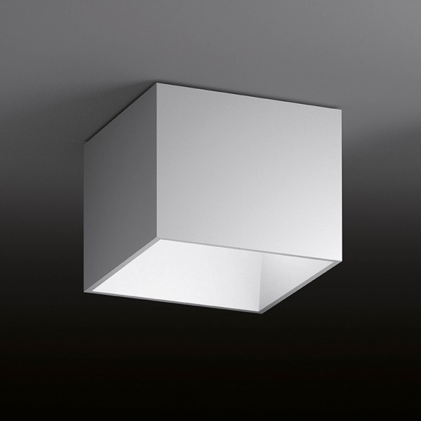 Link and Link XXL ceiling light - Image 3