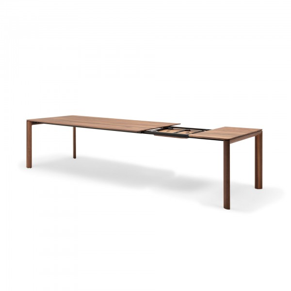 Rolf Benz 957 Table  - Image 4