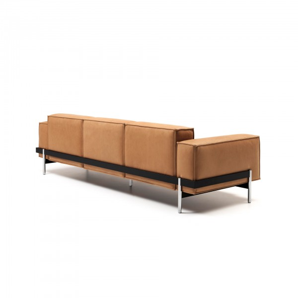 DS-22 Sofa Sectional - Image 2