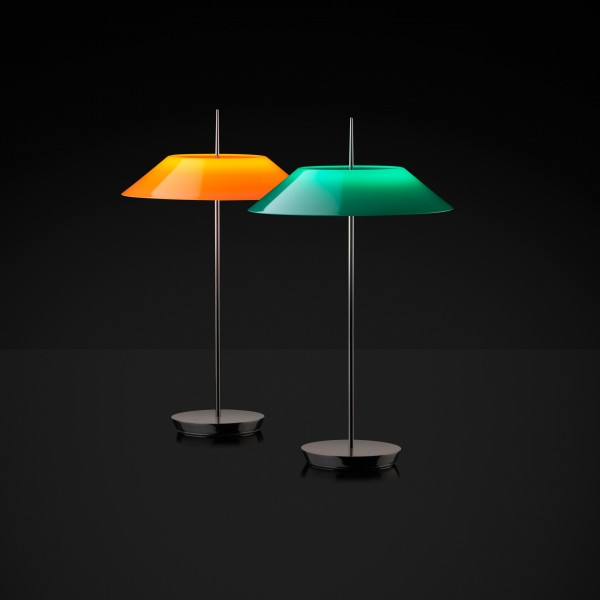 Mayfair table lamp - Image 5