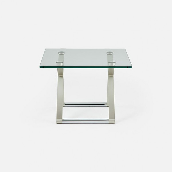 Rolf Benz 1150 Coffee Table - Image 2