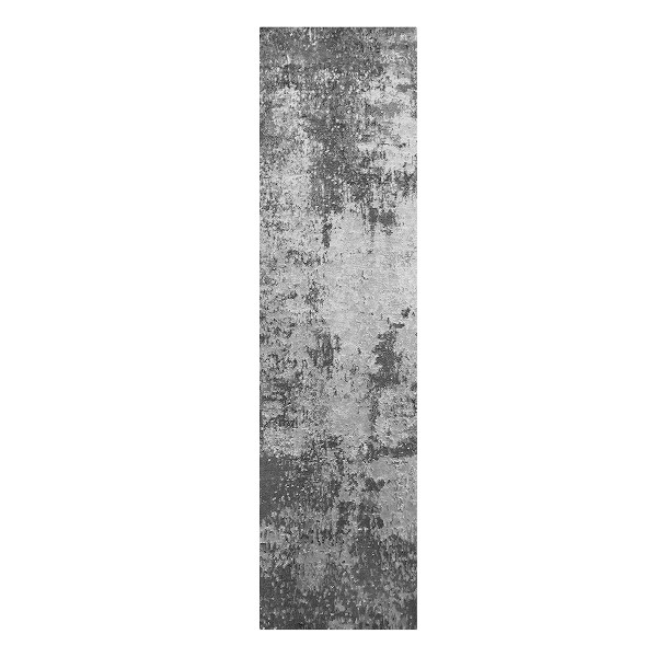 Norrhult (Tapia Edit), 2013 Runner Rug - Lifestyle