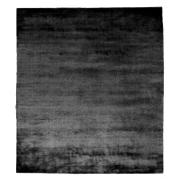 Essential Solid W3, 2009 / 2013 Rug