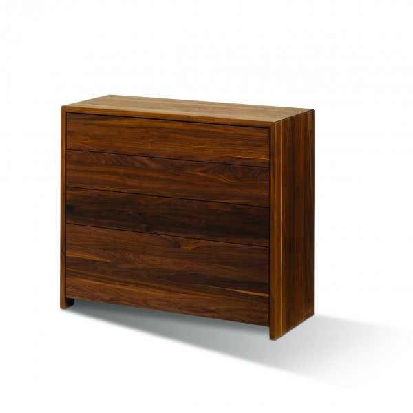 Lunetto bedroom furniture - Image 2