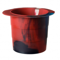 Babel L Resin Ice Bucket