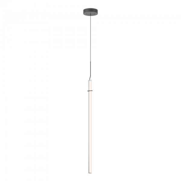 Halo Jewel Suspension Lamp - Image 7