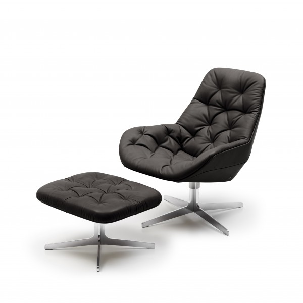DS-144 armchair - Image 1