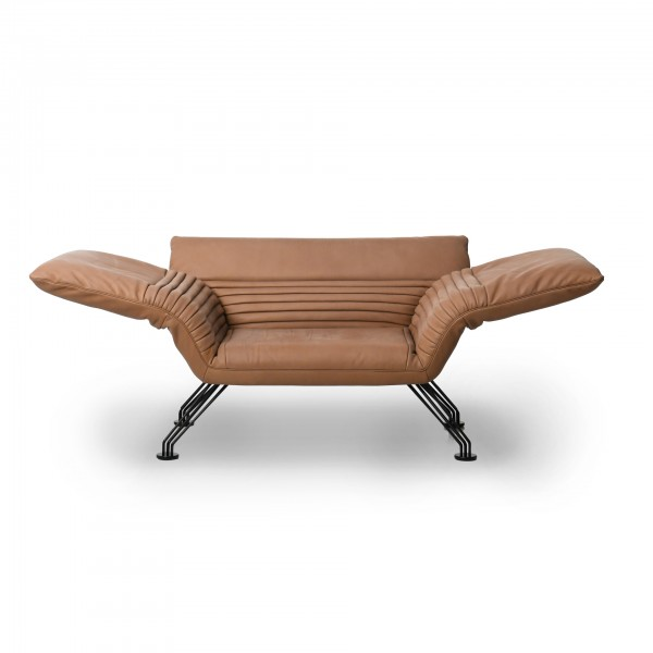 DS-142 Chair - Image 1