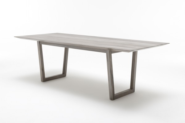 Rolf Benz 924 Table - Image 1