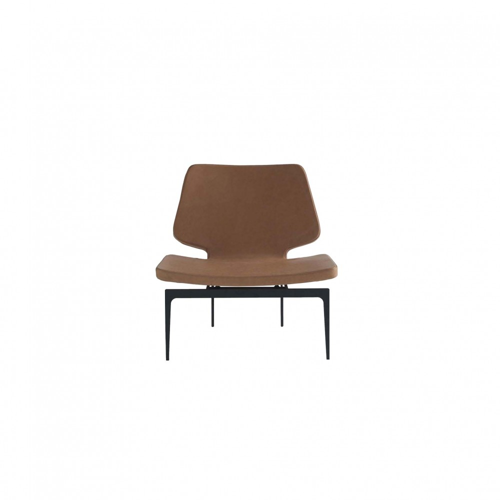Buy Werner Lounge Chairs Indoor In Chicago Mobili Mobel