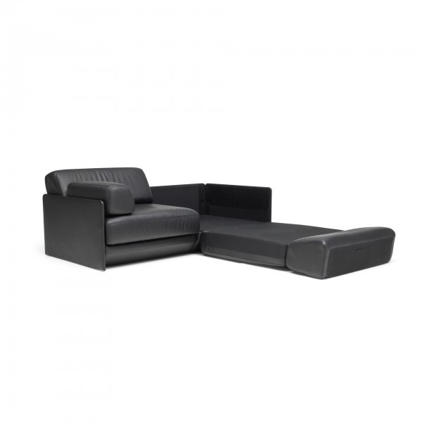 DS-76 sofa bed - Lifestyle