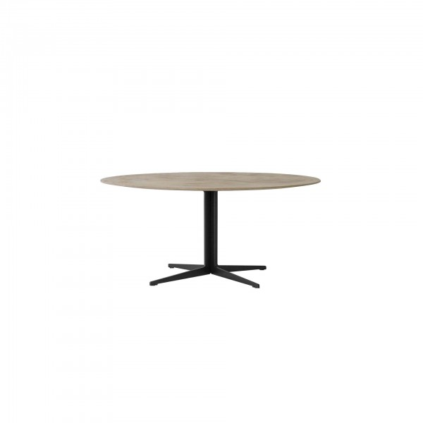 Graceland table - Lifestyle