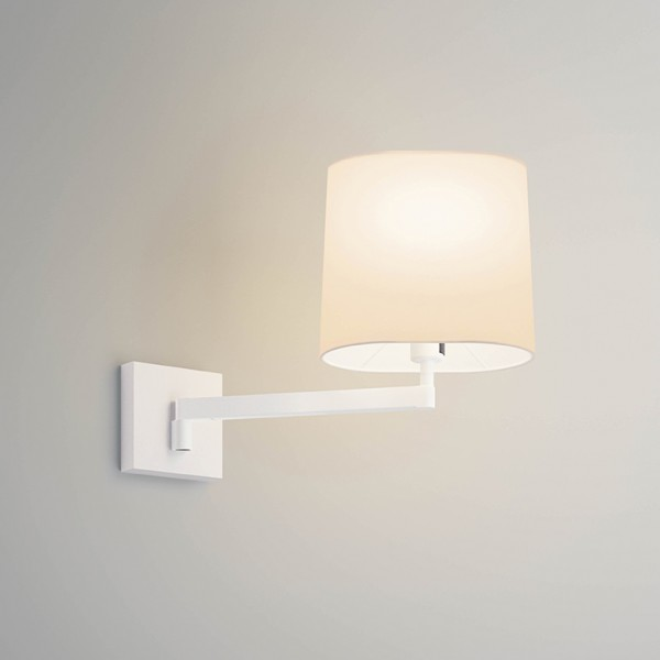Swing wall light - Image 1