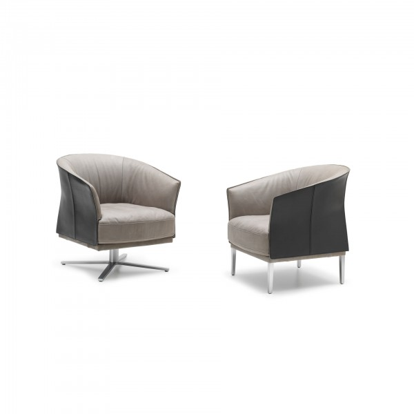 DS-291 armchair - Lifestyle