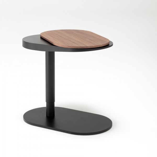 Rolf Benz 8030 Side Table - Image 2