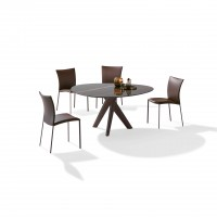 Trilope 1540 table