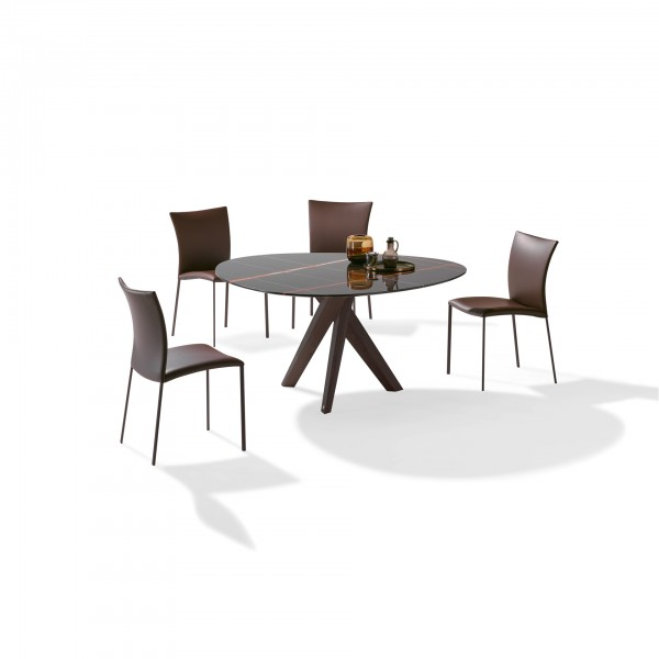 Trilope 1540 Table - Lifestyle
