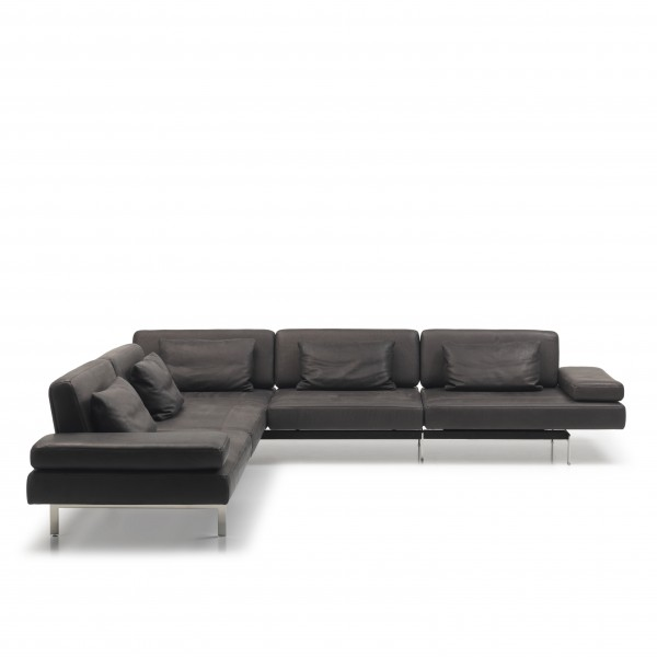 DS-904 sofa sectional  - Image 1