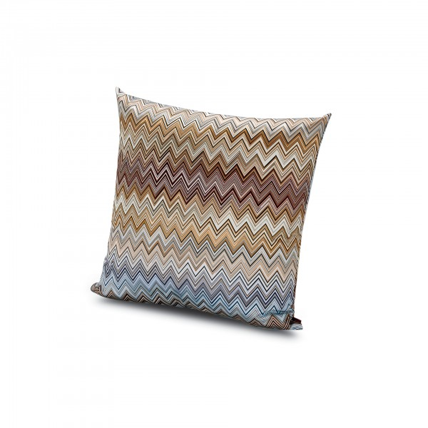 Jarris Cushion - Lifestyle