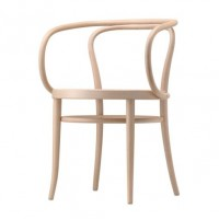 Range 209 Chair