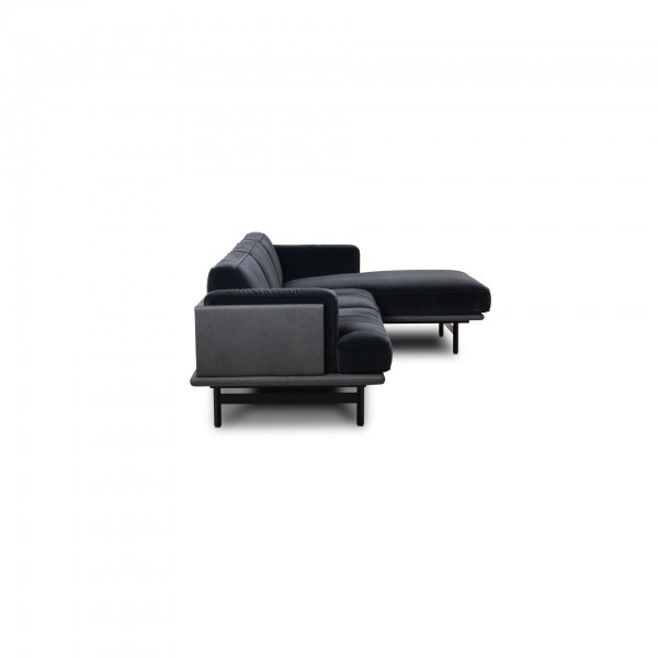 DS-175 sofa and sectional - Image 1