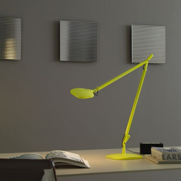 Volee table lamp - Image 5