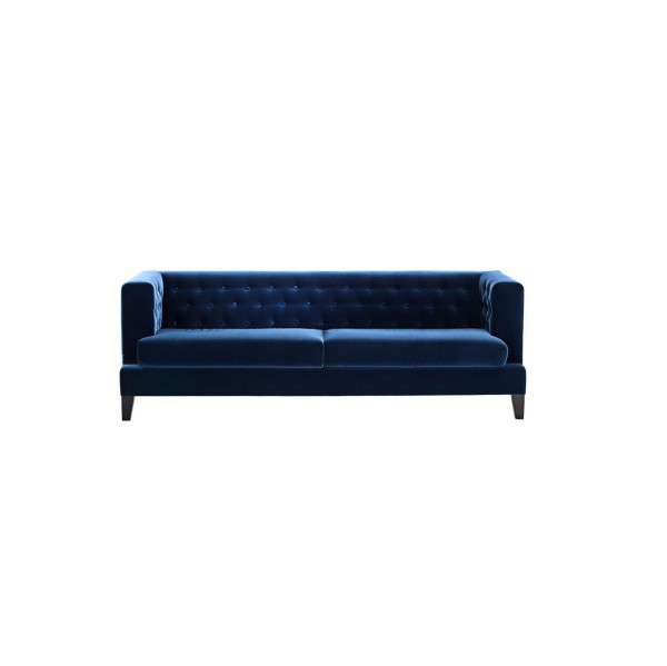Hall sofa - Lifestyle