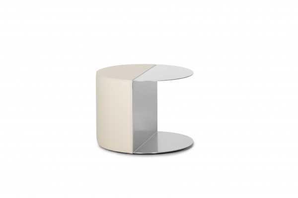 DS-5250 Occasional Table - Image 2