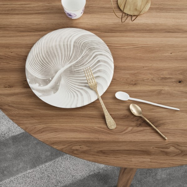 Rolf Benz 964 Round Table - Image 2