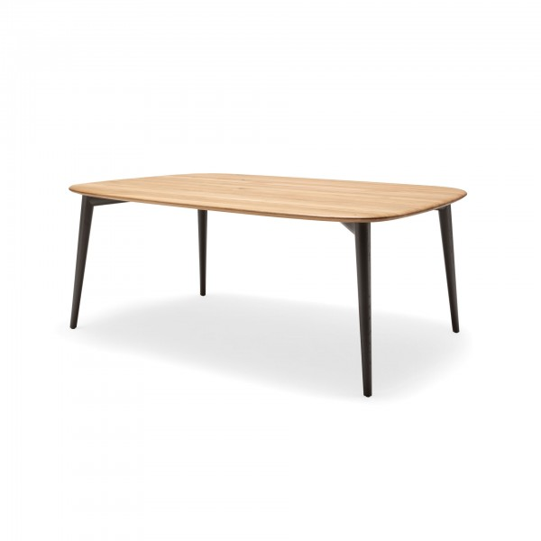 Rolf Benz 900 Table - Image 2