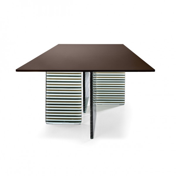 Big Wave Table - Image 2