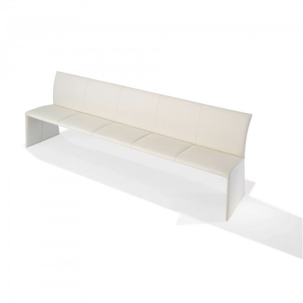 Nobile 2510 bench - Image 2